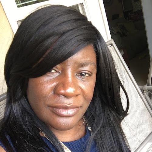 marianne Profile Photo