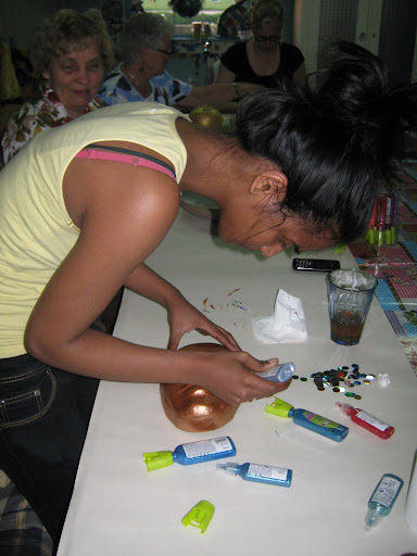 Workshop 3D schilderen met de dames uit Lochem en Holten 004.jpg