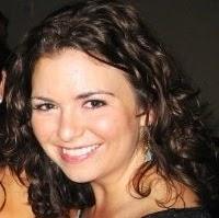 Claire Cornell
