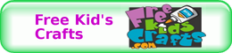 http://www.freekidscrafts.com