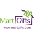 MartGifts -