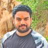 Bhanu singh Bhati