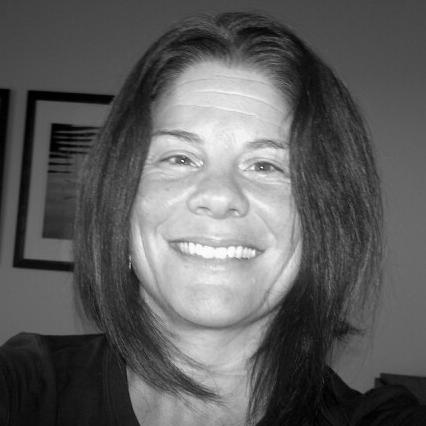 Kimberly Foreman