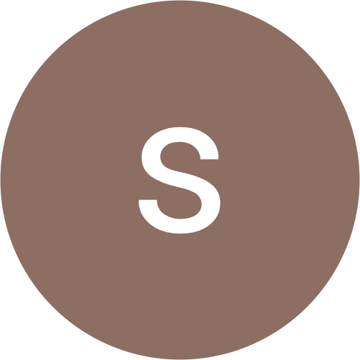 sandy brown
