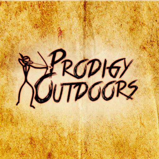prodigyoutdoors