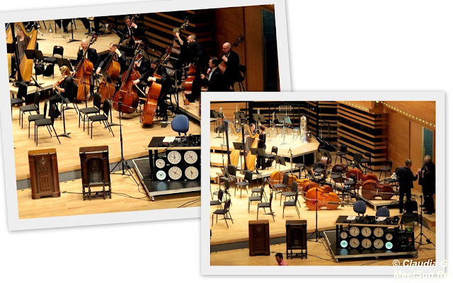 Montreal - Orchestra Simfonica - OSM