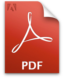 Google рассказал об индексации PDF