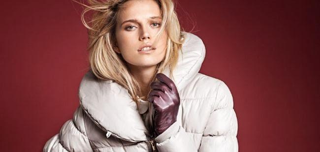 kako kupiti zimsku jaknu