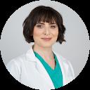 Tamta Chkhikvadze