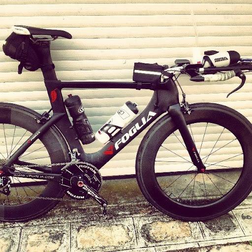 VENDS Vélo Triathlon Chrono Foglia Missile TT Missile%252520TT