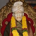 Abhaya Bhaktha Veeranjaneya Swami Temple