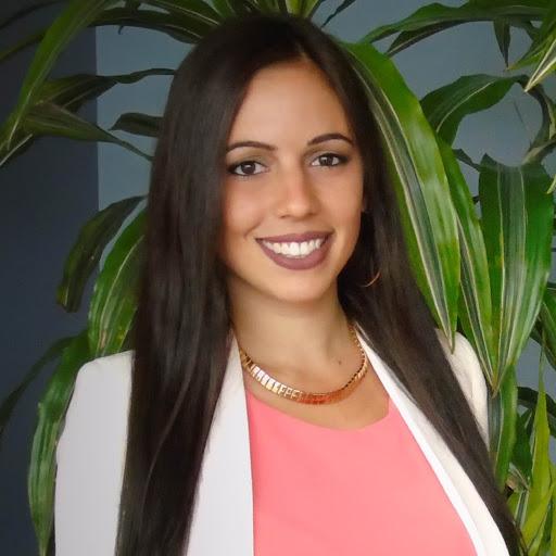 Erika Rodriguez Address Phone Number Public Records