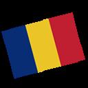 Roemeense namen voor jongens of mannen op alfabet van A tot Z