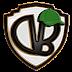 Dourvas Bros, Official App (Android App by Automon)