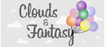 http://cloudsandfantasy.blogspot.com.br