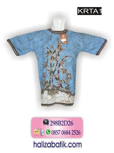 grosir batik pekalongan, Baju Batik Terbaru, Gambar Baju Batik, Grosir Batik
