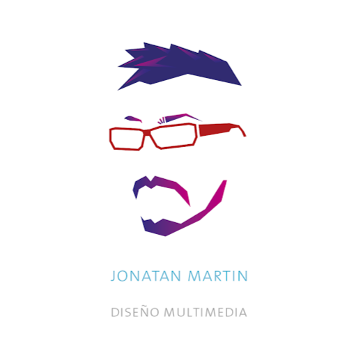 Jonatan Martin