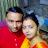 Sanjay Chourasia avatar image
