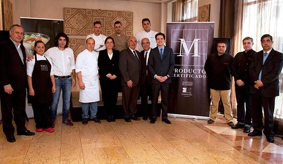 La Denominación de Origen Vinos de Madrid exporta el 32% de su producción