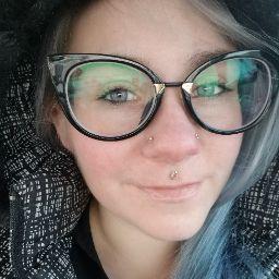 Katrina Karczewski Photo 1