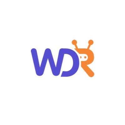 WebDesignRetainer