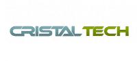Cristal Tech