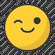 SmileyGuy