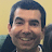 Jonathan Fichter avatar image