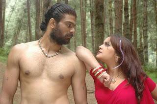 Hot thappu tamil movie assured, that