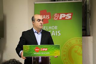 2015/02/06 - Plenário de militantes com a presença do Presidente da FAUL, Marcos Perestrello