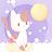 Natsu Neko avatar image