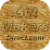 Gift Makers Direct .'s profile photo