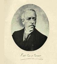 ¿Sabías que… Francisco del Paso y Troncoso [08/Octubre/2012]