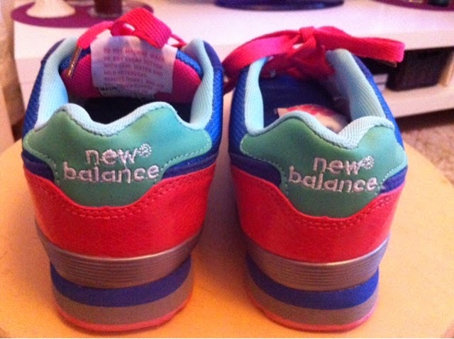 newbalance, shoes, sneakers, tennarit, nb, newbalanceshoes, kengät,