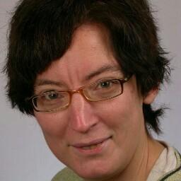 Michaela Schwartz