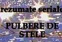 http://www.pulbere-de-stele.com/