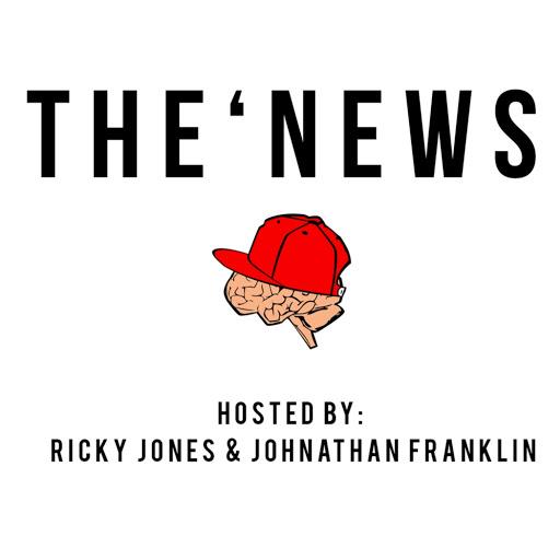 Ricky Jones Photo 47
