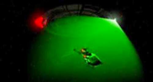 Ufo Sightings Ufo Sightings Belgium In 1989