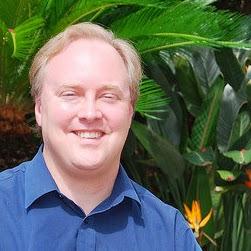 Paul Beedle