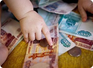 Границы для розыска должника Тверским судебным приставам не помеха