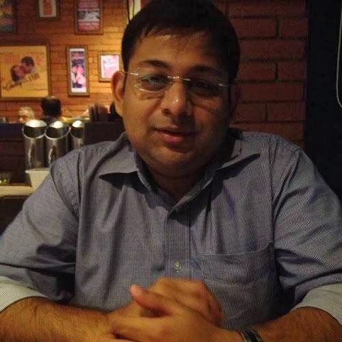 Gaurav Profile Photo