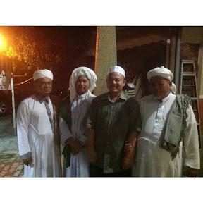 Ulama Kedah Bersama PAS, Perjuangan Islam