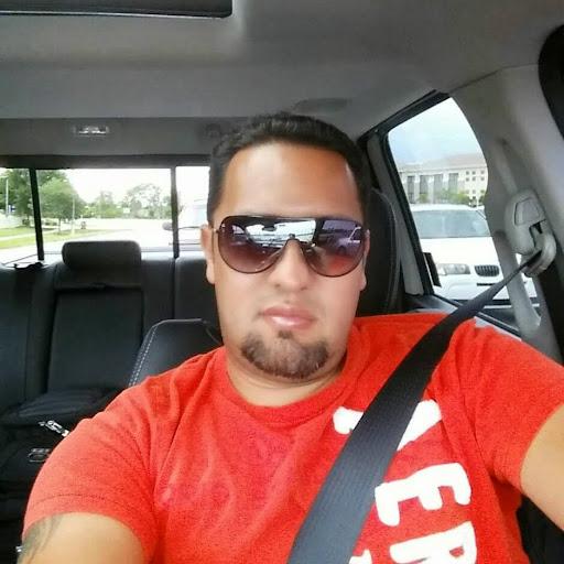 Ruben Dario review