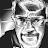 Greg Fontenot avatar image