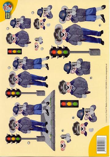 CW10009 creddy world politie.jpg