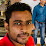 nuwan chamara pallewela's profile photo