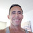Erum Vega avatar image