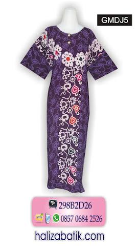 grosir batik pekalongan, Baju Batik Modern, Grosir Baju Batik, Model Busana Batik