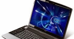 ACER ASPIRE 6935 LAN WINDOWS 7 DRIVERS DOWNLOAD (2019)