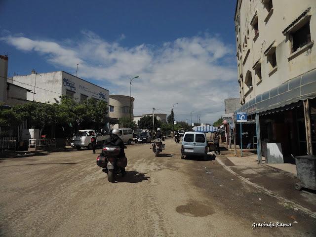 marrocos - Marrocos 2012 - O regresso! - Página 8 DSC07342
